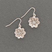 Flower (7) Earrings