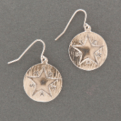 Texas (4) Earrings